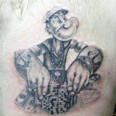 #tattoobymete #tattobyejder# angeltattoostudio#angeltattoopiercıng#avcılartattoo…