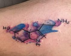 #serotonintattoo #smalltattoos #intenzetattooink #tattoo #tattoo #dovme #dovmesa…