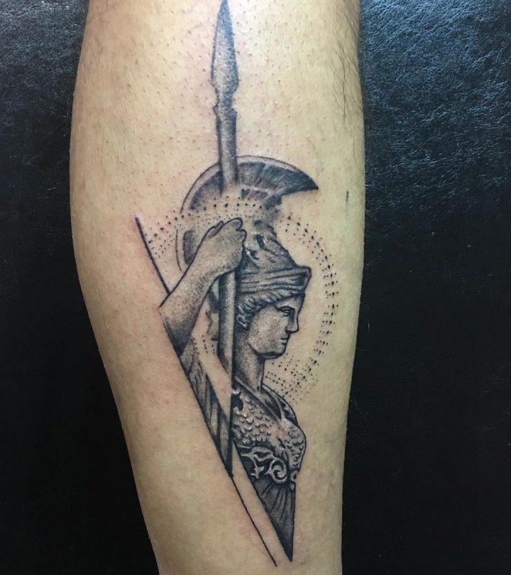 #athenatattoo #intenzetattooink #tattoo #tattoo #dovme #dovmesanati #dövme #tatt…